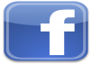 give you 700+ Facebook Fans on your Fan page and I will Tweet your Page or website to 82,000+ Twitter Followers