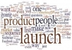 Sell FACTS How U Too Can Launch Your Products To Millions Of Hungry Customers Through The Power Of Joint Ventures...