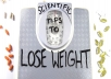 i will give you 100 simple ways to lose weight  these ways are guarantee to cut off the weight and get you slim and fit again