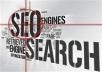 Show U Money Making SEO FACTS for Adsense & Affiliate Programs Easy Guide and CTR Secret Adsense Placements. Your Website Should Contain Two Types Of Webpages – General Articles And