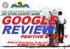 post GOOGLE Plus Local Business Reviews