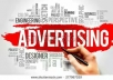 give you a website that sells traffic which i use for my clickbank offers and earn good return