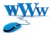 show you how to get real 2000 daily visitors to your website for as low as 0.99$