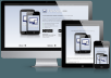 convert your website into ios app and publish