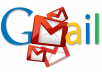 Provide 15 USA verified gmail accounts