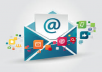 give you more than 100 millions differents email addresses give you more than 100 millions differents email addresses