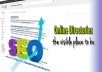 do 20 manually Directory submission your buisness