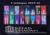 Design Books Cover Catalog and all kind of Photoshop work