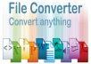 convert pdf ,doc, powerpoint to any file format