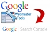 setup and fix Google Search Console issues
