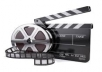 create a cool 60sec hd commercial video for your website