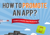 promote your IOS and Android apps