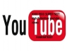 provide 1000-1500 SUPER FAST High Retention youtube views instantly within 48 hours