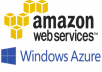 fix your wordpress or web application on AWS EC2