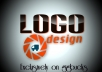 do any logo work within 24 hrs