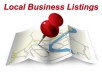 do 20 Live Local Listing for your Business