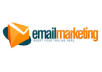 provide you with n number of email address for email marketing