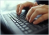 I will take data entry work whether in bulk or in loose