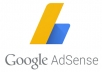 do adsense clicks for your site