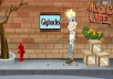 I will create a 60 second cartoon video for just $5 to promote your website logo  or  for anything you want There are several characters and places  available to chose from visit my blog to see :  http://gigbucks-bigpost-gigs.blogspot.com/