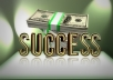 learn quick ways how to make money online
