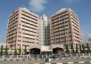 get information from Government offices in Abuja