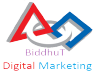 Add 550 USA base Repin Digital Marketing for