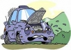 I will explain how to save money on your auto repair bill. Many repairs can be done simply and quickly with out spending $160 per hour at the repair shop. I have many tips and tricks to get around what may seem a difficult task may be 20 minutes of your time and a new part.  Ive seen a repair bill for $600 for a $5 part and 10 minutes to install. Ive seen this happen first hand too many times. People are getting screwed over on there auto bill everyday. Allow me to help you put an end to this. If you do have to go to a shop atleast you will know what pricing to expect and know how they think.