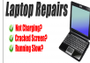 Repair your Laptop and Computer by REMOTE access