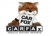run a CarFax Check and Send you the PDF Report
