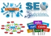 provide 300 High Quality Authority, Seo, Backlinks