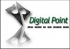 Give you Signature Space on Digital Point Forum post 2,9K