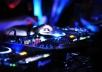 submit 1 song to 5000 Radio and Club DJs