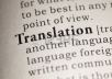 translate texts of 500-2000 words in Spanish-English and English-Spanish