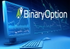 show you a binary strategy that guarantees winning on binary options