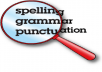 proofread any contents upto 1000 words