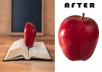 change your Photo or Product background or retouch your  photo