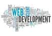 Develop websites and correct HTML pages