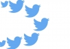 give Instant 1500+ Twitter retweets and 1500+ Twitter favorites