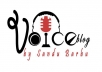 do Romanian and American English voice over