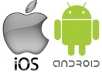 bring your app, 50 installs for as low as $0.40 for each install, LIMITED OFFER!!!