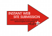 SUBMIT YOUR WEBSITE TO OVER 1000+ SEARCH ENGINES.
