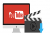 give you the download and install link to Tubesuite - YouTube free tool