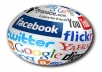 create 50 Backlinks and Linkwheel from 10 Web 2.0 High PR  sites