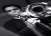 record a trombone track of your project