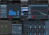 create melody driven music for any occasion.