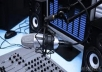 play your ad and promote your business in my radio