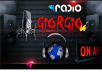 give your radio advertising on our radio 50 stations