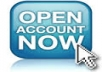 create accounts for you