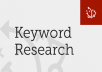 Give You Effective Keyword For Your Website